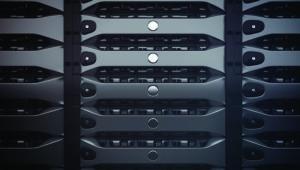 Instalare si configirare server