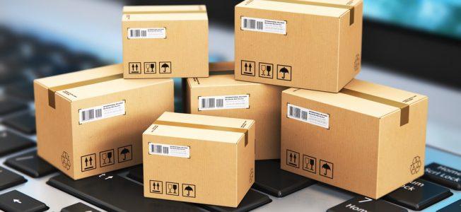 nxtnet-packaging2-1000x460